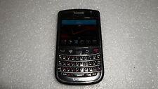 Blackberry Bold 9650 RCS71CW Verizon CDMA w/ 2GB MicroSD