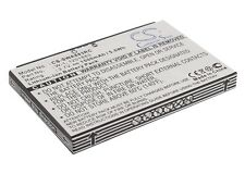 Li-ion Battery for Sierra-Wireless Elevate W802S Aircard 754S Aircard 753S W801