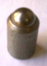 Phoenix CJ750 Gearbox shift detent ball