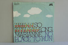 Brian Hyland - So Long, Marianne