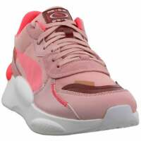Puma Rs 9.8 Proto Womens  Sneakers Shoes Casual   - Pink