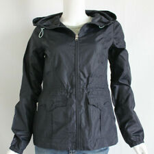 NWT Abercrombie & Fitch Womens Jacket Sizes M, L