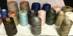 Nomex Sewing Thread