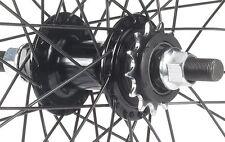 DIAMONDBACK SPROCKET FOR BMX