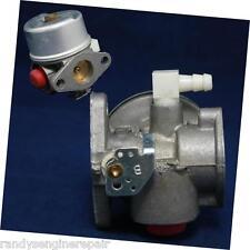Carburetor Carb Tecumseh 632744 = 632795A