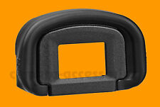 Eyecup EG for Canon EOS 1D 1Ds Mark IV 4 III 7D 5DS R camera Eyepiece viewfinder
