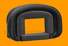 LCD EG pour Canon EOS 1D 1Ds Mark IV 4 III 7D 5DS R Caméra oculaire viseur