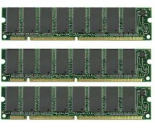 3x256MB 768MB Memory Dell Dimension XPS T450r PC133