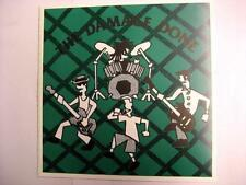 "DAMAGE DONE ""NO TIME TO WASTE"" - 7"" SINGLE"