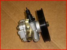 Neuf mitsubishi L200 2006-2013 pompe de direction assistée