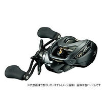 Daiwa Steez A TW 1016 XHL (Casting left handle) From Japan