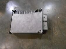 REMAN 2001 PT Crusier MOPAR MODULE. ENGINE CONTROLLER R5033118AG (156-C2)