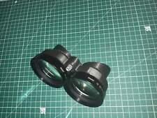 Nikon TC-E2 binocular mount