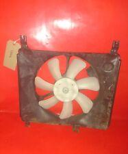 SUZUKI Alto 09-14 1.0 ventola di raffreddamento del motore SR168000-7170 12 V