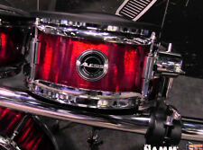 "NEW Alesis Strike Pro 8"" Dual-Zone Electronic Mesh Drum Pad"