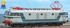 Acme 60472 - Locomotiva elettrica E633.001 Tigre livrea d'origine dal 1982 FS