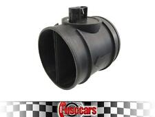 Holden Commodore VE WM V8 HSV 6.0L 6.2L AFM Air Flow Meter