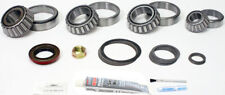 Axle Differential Bearing and Seal Kit Rear SKF SDK332-HD