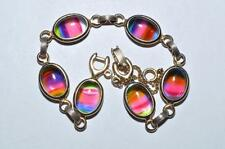 Sarah Coventry Bracelet Vintage Costume Jewellery
