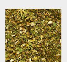Goldenrod Solidago Virgaurea 150g Dried Herb Medicinal Quality kidney tonic