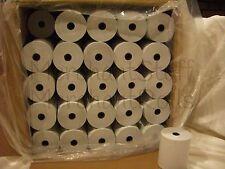 3 18 X 230 Thermal Pos Receipt Printer Roll Paper Bpa Free 50 Rolls