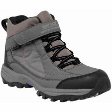 bfa3a94f101 Girl's Hiking Shoes & Boots for Kids for sale | eBay