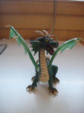 """Schleich Drachen 2003 Nr. 70033  """"Rarität""""   dragon"""