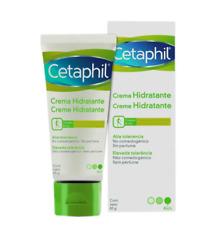 New Cetaphil Moisturizing Cream for Sensitive Dry Skin Care 85g Fragrance Free