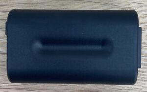 HandHeld Nautiz X8 High Capacity Battery, 5200mAh