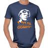 Doc Brown Zurück in die Zukunft Back to the Future 1.21 Gigawatts Spaß T-Shirt