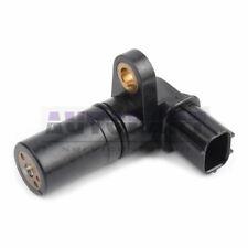 12789812 Speed Sensor For Honda Accord Odyssey LX EX S2000 1998-2005