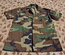 3x Original  Armee Feldhemd, kurz Arm, Tarn, Hemd, Tarnhemd !!!