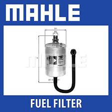 Mahle Fuel Filter KL69 - Fits Porsche - Genuine Part