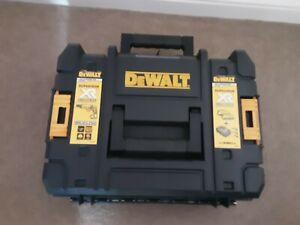Dewalt Drywall Screwgun DCF620D2K
