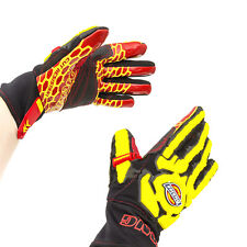 Dickies Heavy Duty Kong Cut Resistant Level 5 Impact Safety Work Gloves Rigging
