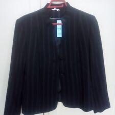 Klass business style skirt/jacket suit - new
