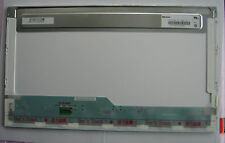 "Dalle Ecran LED 17.3"" 17,3"" LP173WF1 HSD173PUW1 B173HW01 N173HGE FULL HD 30pins"