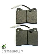 Bremsklotz Bremsbelag F198104072011 Kardan FENDT Favorit 509 510 511 512 514 515