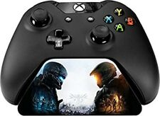 Controller Gear - Officially Licensed Xbox One Halo 5 Stand - Special Edition