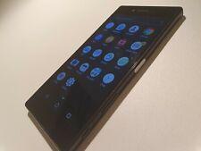 Sony Xperia Z5 Premium E6833 - 32GB-Cromo (Desbloqueado) Dual Sim