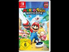 Battle-PC - & Videospiele für den Nintendo ohne Angebotspaket Switch
