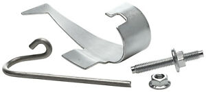 Belt Installation Tool-Stretch Fit ACDelco Pro 91032