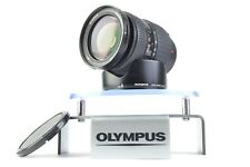 Olympus Zuiko 14-54mm f/2.8-3.5 Aspherical Lens For Four Thirds EVOLT System #M