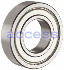 6900ZZ 61900ZZ 10MM X 22MM X 6MM  1 PC PREMIUM SHIELDED BEARING FACTORY NEW