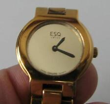 Esquire Ladies Quartz Dress Watch