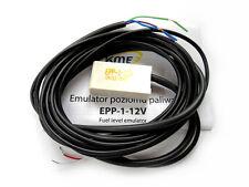 KME EPP-1-12V Tankfopper universal LPG Emulator Tankanzeige Autogas    (KME-EPP)