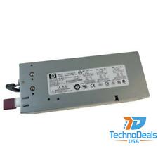 379124-001 HP Powersupply ML350/370/380 G5
