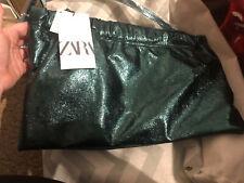 BNWT Zara Bag