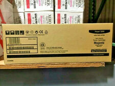 XEROX GENUINE 106R1219 106R01219 MAGENTA HI CAP.TONER PHASER 6360