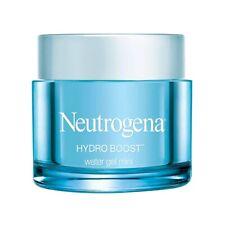 Neutrogena Hydro Boost Water Gel Mini Skin All Skin Type 15 G